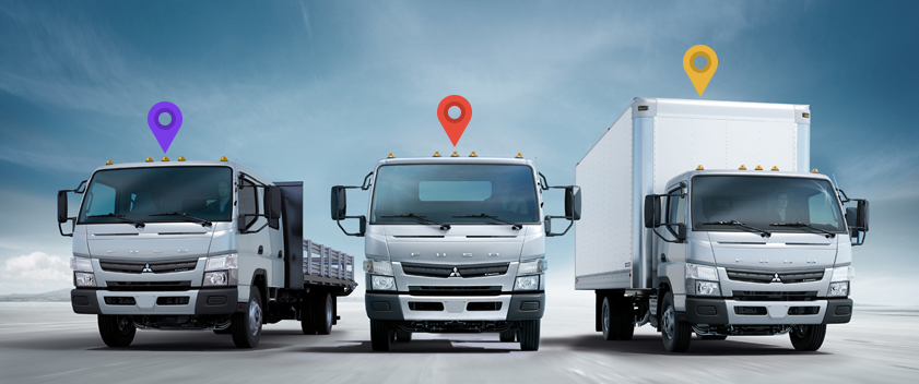 vehicle-tracking-solution-banner